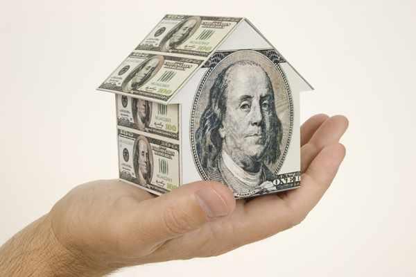 Porównywarka pożyczek Loando – wybierz ofertę dopasowaną do potrzeb